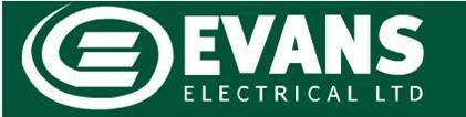 Evans Electricals
