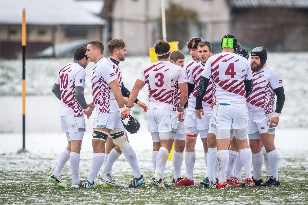 Rugby_LAT_LIT_4983