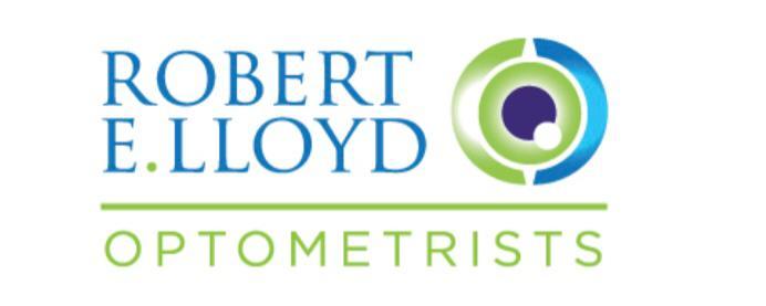 Robert-Lloyd
